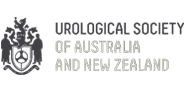 Urological Society